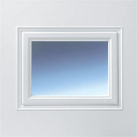 overhead door beaumont overhead door beaumont garador beaumont garador steel