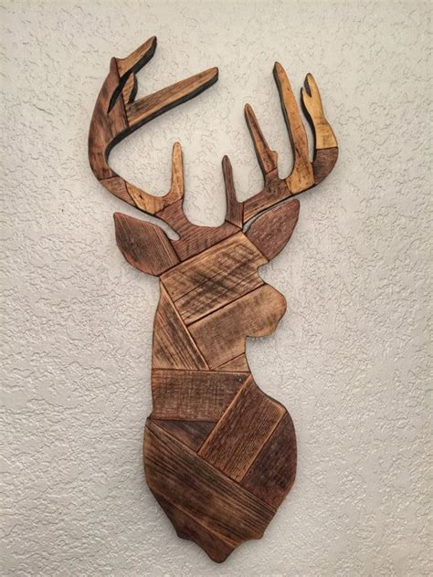 woodworking gifts for 25 unique wooden gifts ideas on diy wood