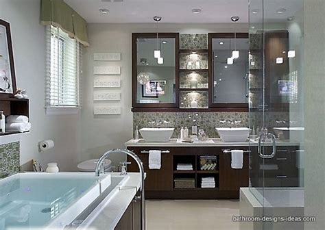 Spa Like Bathroom Decorating Ideas by Spa Style Bathroom Ideas Spalike Bathroom Decorating Ideas