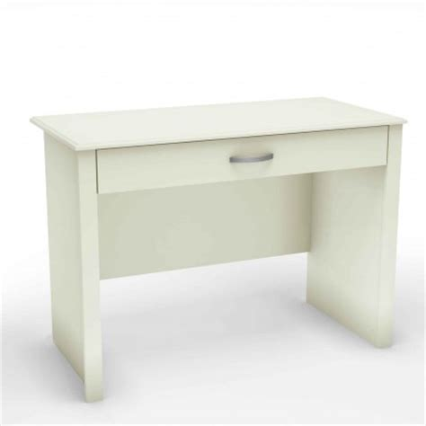 cheap white desk cheap white desk feel the home