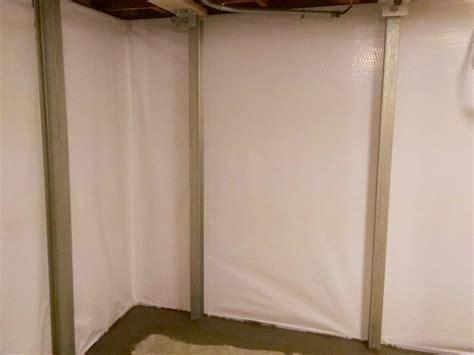 basement waterproofing minneapolis basement waterproofing contractors in minneapolis