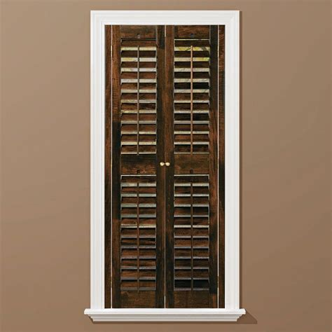 home depot window shutters interior shutters home depot interior 28 images interior