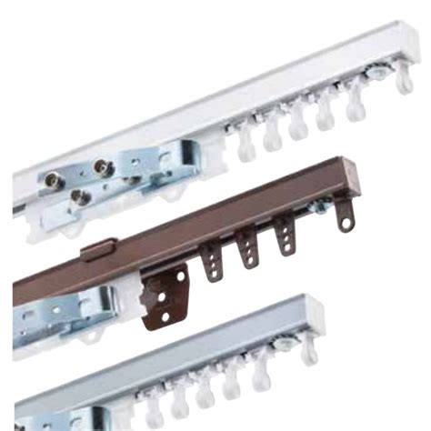 tringle a rideau rail 28 images tringle rideau rail plafond tringle a rideau rail tringles