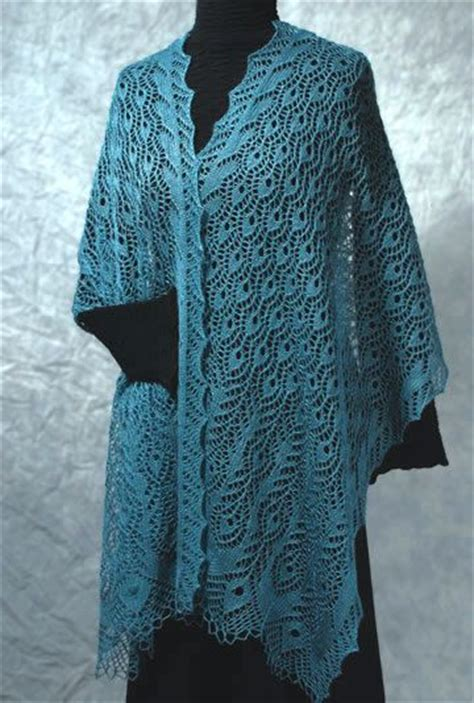 peacock knitting pattern fiddlesticks knitting peacock feathers stole lace knitting