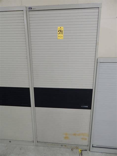 roll up door cabinet roll up door storage cabinet
