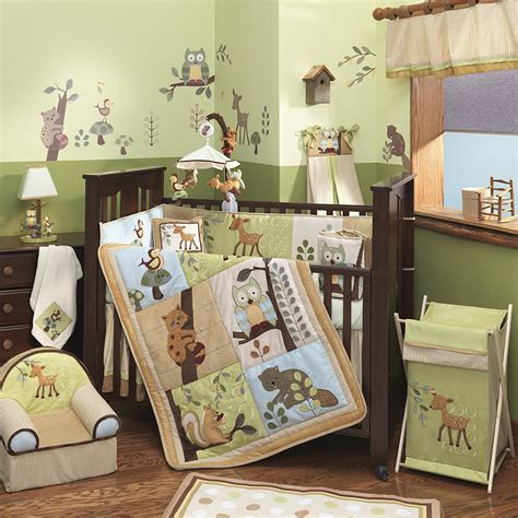 baby boy bedding sets for cribs baby boy bedding best baby decoration