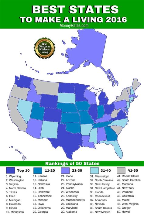 the cheapest states to live in cheapest states to live in the us 28 images cheap