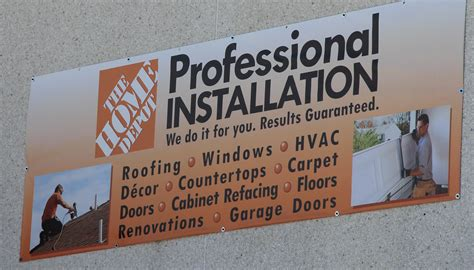 home depot paint sale canada home depot u s investigated by the epa lead paint