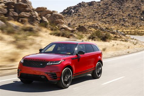 Hd Car Wallpapers 1080p Galaxy Ranger by 2018 Range Rover Velar R Dynamic Hd 4k Wallpaper