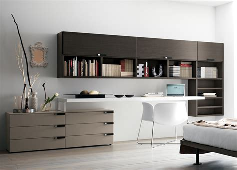 modern office furniture uk home office furniture composition 20 home office desks