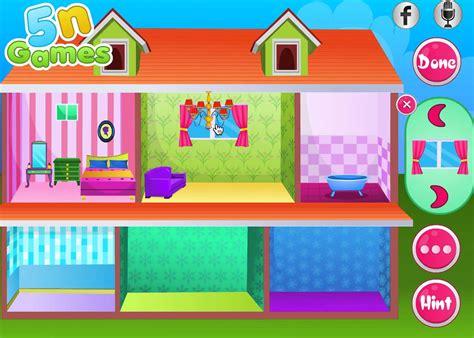 juegos de decorar casas por dentro juego decorar casa hermanas frozen youtube