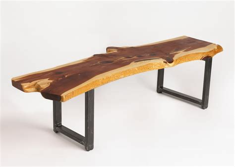 table canada marvellous rustic wood coffee table designs rustic wood
