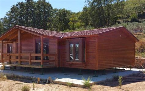 casas de madera segunda mano valencia casas madera segunda mano valencia casas de madera