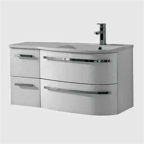 meuble salle de bain castorama meuble d 233 coration maison