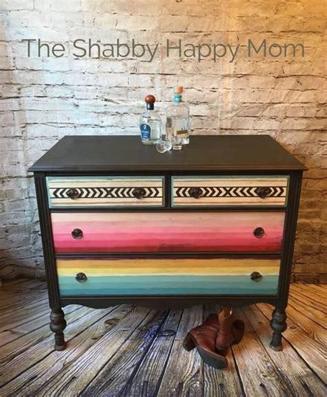 chalk paint tucson 25 best ideas about dresser on