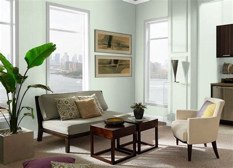 behr paint color comforting 1000 ideas about behr paint app on house