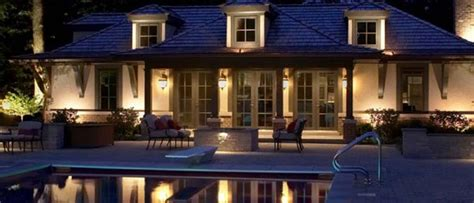 pool supply unlimited landscape lighting 101