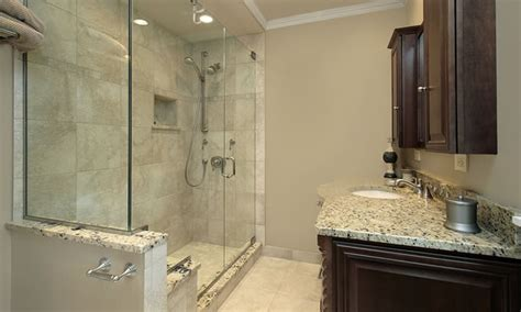 bathroom remodeling ideas photos bathroom remodel stk construction