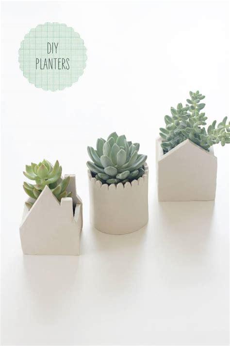 cactus planters 29 diy succulent planter ideas creative ways to display