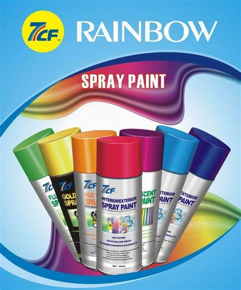 jual glow in the spray paint glow in spray paint walmart oasis fashion