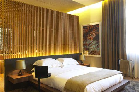 home design blogs 2013 madeira ripada design decor blogs at