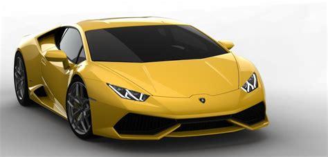 Top 10 des plus belles voitures de sport   CaptainDrive