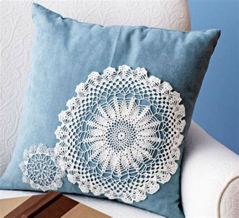 paper doily craft 25 unique paper doily crafts ideas on paper