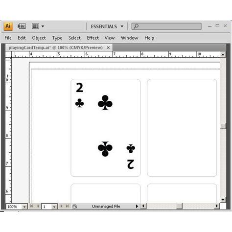 make your own deck of cards deck of cards design your own