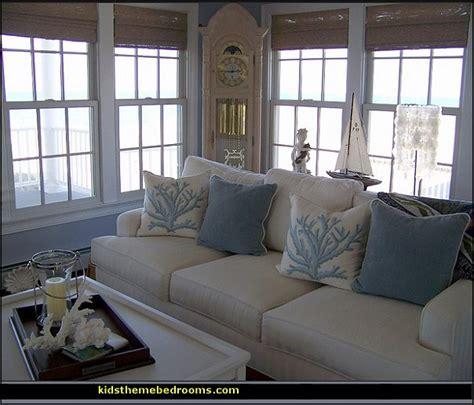 seaside bedroom designs decorating theme bedrooms maries manor seaside cottage