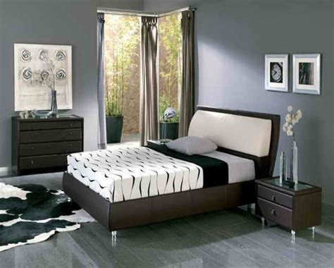 paint color for bedroom calming brown furniture bedroom brown bedroom ideas master