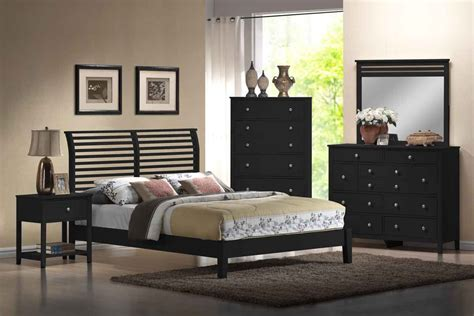 paint ideas for black bedroom furniture bedroom ideas with black furniture house decorating ideas