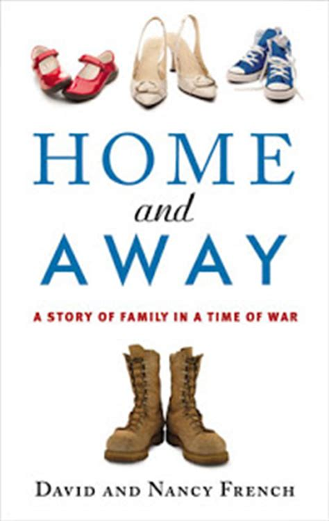 home and away picture book the family a book review quot home and away quot a