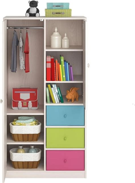 clothing storage solutions clothing storage solutions 28 images 10 clothing