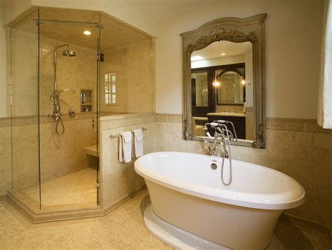 Subway Tile Designs For Bathrooms bedroom amp bathroom classy master bath ideas for beautiful