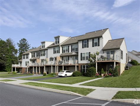 1 bedroom apartments in lancaster pa fremont court rentals lancaster pa apartments