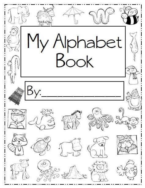 alphabet picture book sliding into a s is never done