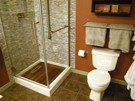 Bathroom Makeover Pictures by Fantastic Bathroom Makeovers Diy
