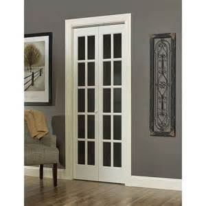 narrow interior doors best 25 narrow doors ideas on