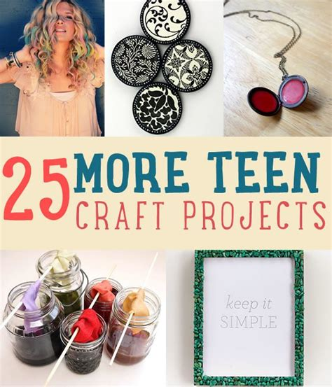 amazing crafts for 25 more cool projects for diy projects creative