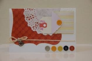 how to make an anniversary card easy to make anniversary card