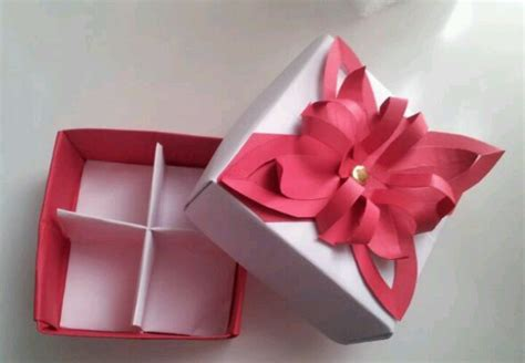 origami box flower 17 best images about origami on