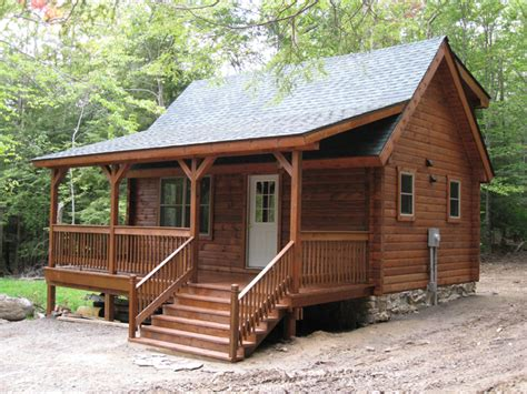 cabin homes for sale log cabin homes for sale bukit