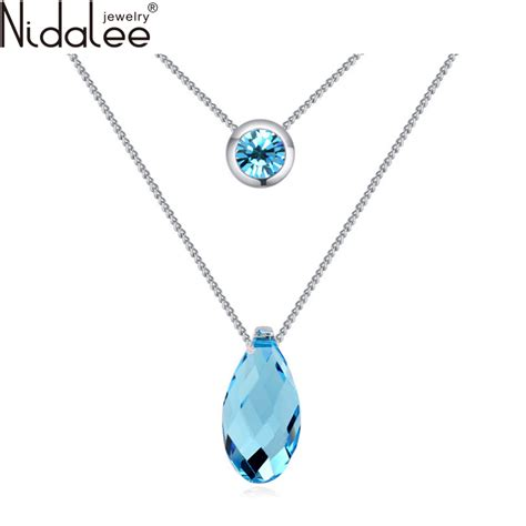 swarovski jewelry buy wholesale swarovski jewelry from china