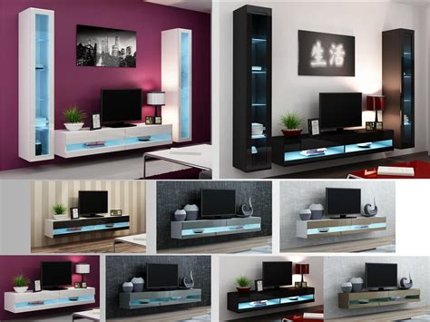 living room furniture tv stands high gloss living room furniture tv stand wall mounted