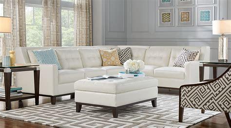 large living room chair large living room chairs large white living room furniture