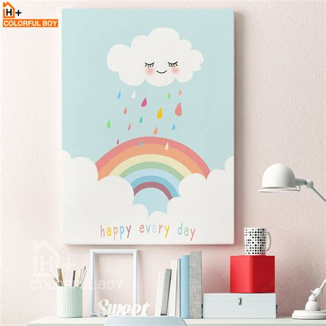 canvas paintings for rooms buy wholesale canvas paintings for rooms from