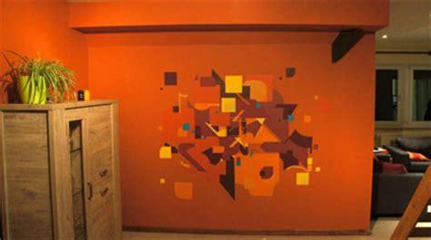fresque murale pour maison ou commerce les atouts