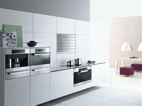 miele kitchen design miele household appliances and kitchen appliances status