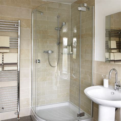 showers for small bathroom ideas 17 delightful small bathroom design ideas