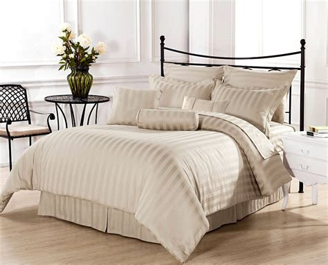 beige bedding sets beige and white bedding products for creating warm and